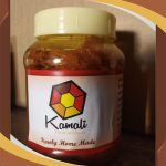 Kamali Food Products